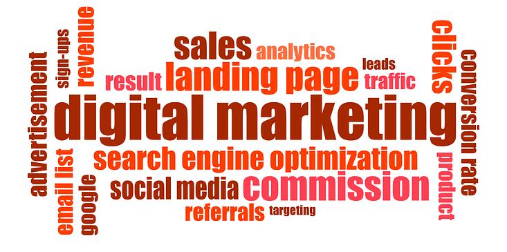 Why Some Brand Prefer PPC Marketing Over SEO
