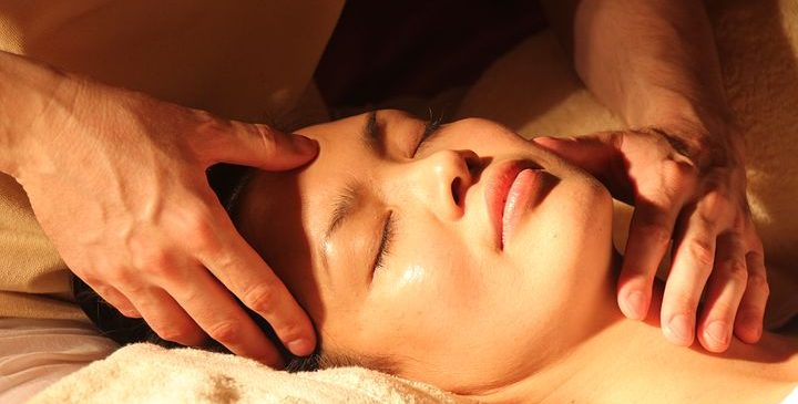 Why You Might Need One of the Spa Packages in Sydney