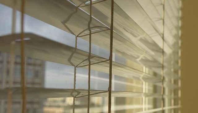 How To Find The Best Roller Blinds For Your Home